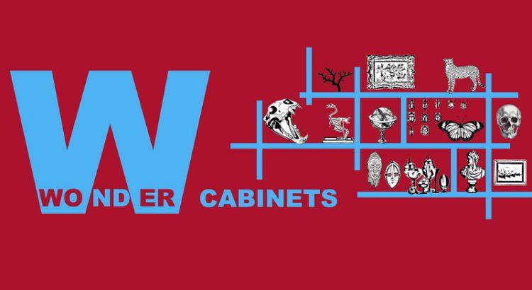 Wonder Cabinets